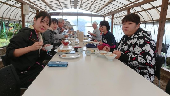 lunch20171018