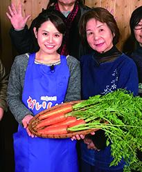 NHK取材002_1_s01